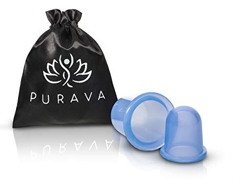PURAVA -  DERMATEST: SEHR GUT