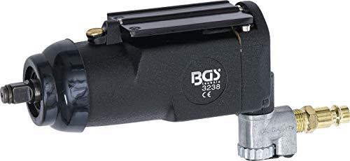 BGS 3238 | Druckluft-Schlagschrauber | 10 mm (3/8