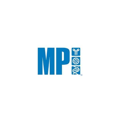 MP Biomedicals 116540440 Lysing Sale special price Matrix F Weigh 500g Max 58% OFF Type Bulk
