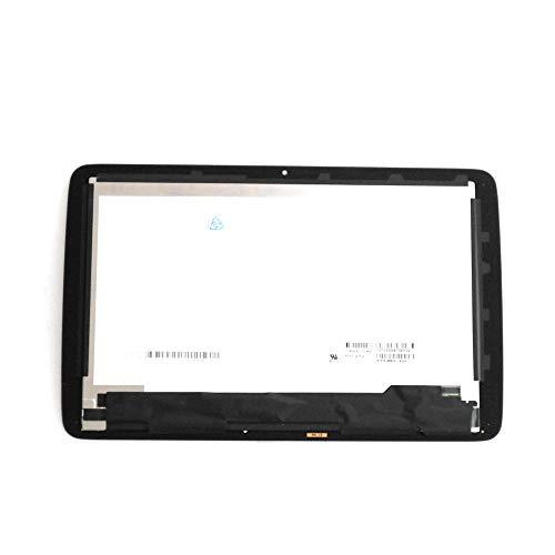MRY -LCD de reemplazo de la Asamblea de la pantalla táctil para LG G Pad 10.1 V700 VK700 WIFI Tablet