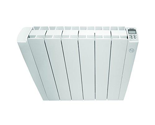 De'Longhi 0252055000 Navy elektrische radiator, wit