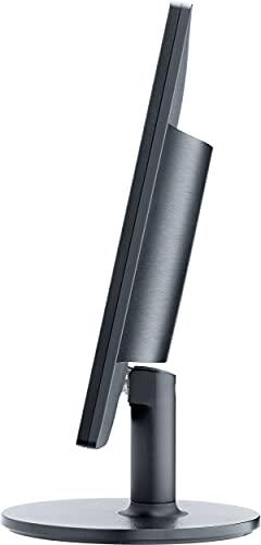 AOC E2460SH 60,96 cm (24 Zoll) Monitor (VGA, DVI, HDMI, 1ms Reaktionszeit, 60 Hz, 1920 x 1080 Pixel) schwarz - 5