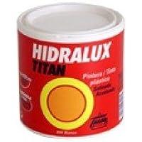 Plastica hidralux 856 marron 750 ml