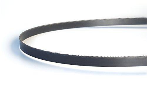 LENOX Tools Portable Band Saw Blades, 44-7/8