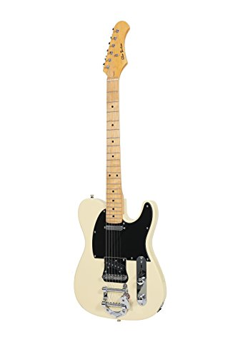 Glen Burton Guitars - Best Reviews Tips
