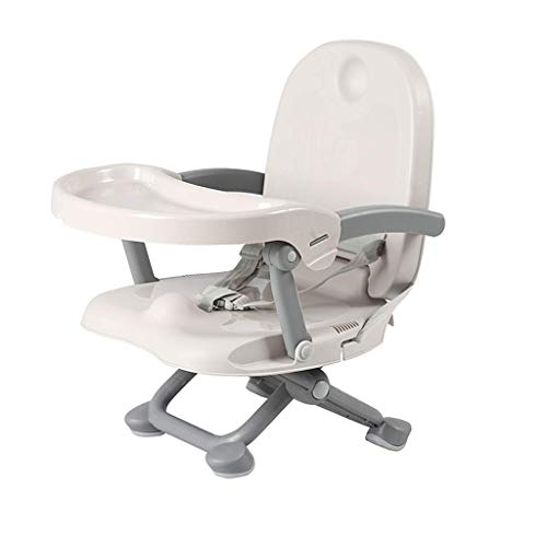 Great Deal! NSHUN Baby Seat Chair - Portable Toddler Seat - Lightweight Easy Travel Folding Booster ...