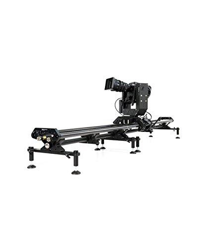 Slidekamera - Control De Movimiento Control Deslizante Conjunto
