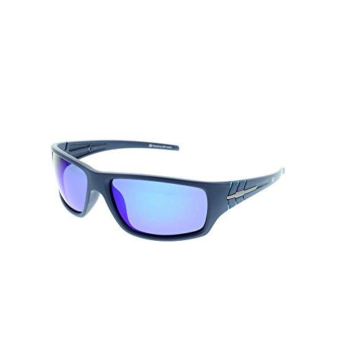 H.I.S Polarized HP77109 - Sonnenbrille, blue / 0 Dioptrien