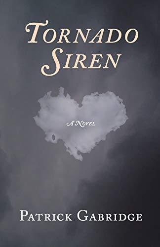 Tornado Siren: a love story
