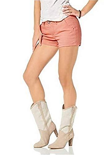 Mujeres Pantalones Cortos de Laura Scott