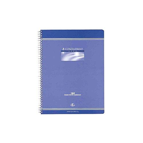 Office 2003 Standard (Word, Excel, Outlook, PowerPoint) + McAfee VirusScan 8.0 offert