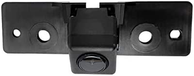 Master Tailgaters Replacement for Nissan Titan XD Backup Camera 2016 2018 OE Part 28442 EZ00A product image