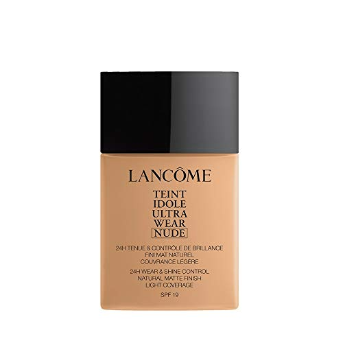 Lancôme Lancome Make-up-Finisher, 40 ml