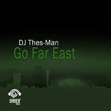 Go Far East