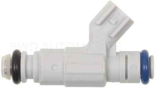 BWD In stock Fuel 67372 Injector Max 42% OFF
