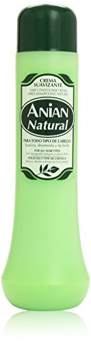 Anian Natural Acondicionador - 1000 ml