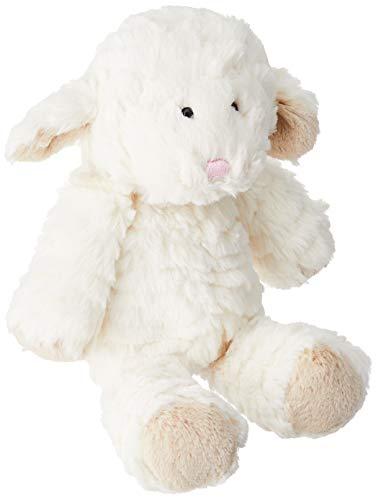 Mary Meyer Marshmallow Junior Lamb Soft Toy, 9-Inch