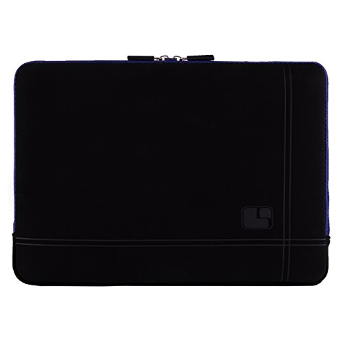Lightweight 360 Protective Laptop Sleeve Pouch for Acer Chromebook, Spin, Swift