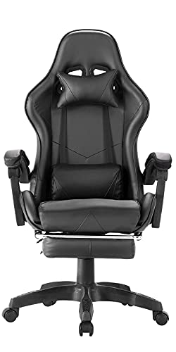 Advin Gaming Chair