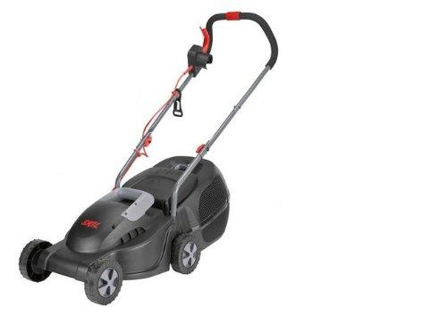 Bosch +Skil Rasenmaeher 1000W 32cm 0710AT F0150710AT