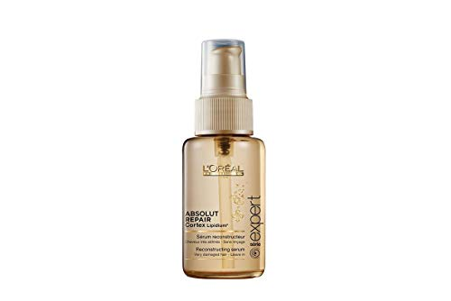 Sérum Reconstrutor L'Oréal Absolut Repair Cortex Lipidium 50ml