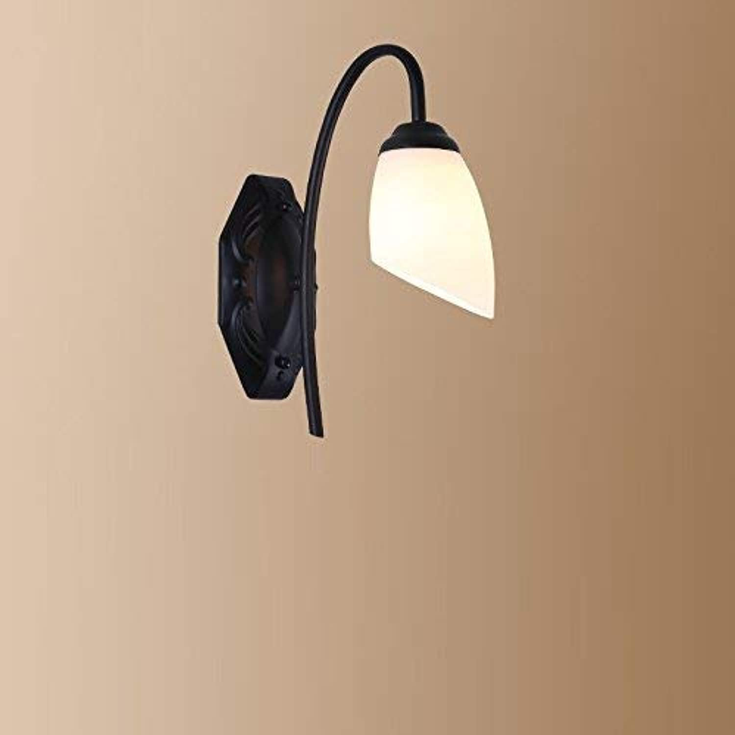 WALL LIGHT HOME Bathroom Sink Basin Tap Brass Mixer Tap Washroom Mixer Faucet Single Handle waterfall full copper hot and cold lowered vanity area with sink faucet Chrome
