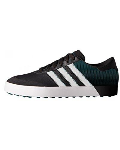 adidas Adicross V Golf Schuhe, Herren, Herren, Adicross V, 40