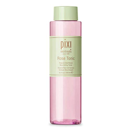 PIXI Rose Tonic - 250ml