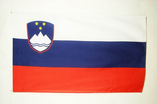 AZ FLAG Drapeau Chine 150x90cm - Drapeau Chinois 90 x 150 cm Polyester léger