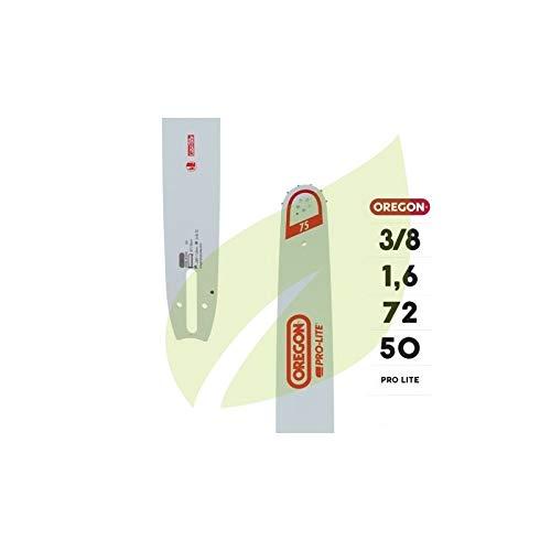 longueur 3//8 1,3 mm Oregon powerSharp kit de d/émarrage pour tron/çonneuse dOLMAR pS341 40 cm