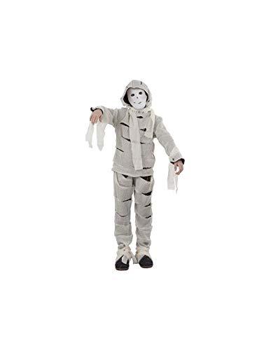 DISBACANAL Disfraz de Momia - -, XL