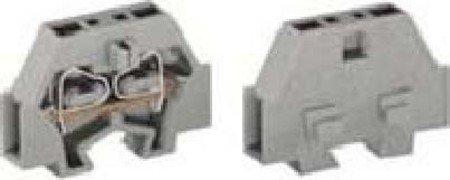 Wago 260-321 Endklemme (300-er Pack)
