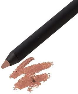 Jolie Waterproof Ultimate Lip Liner Pencil (Bashful)