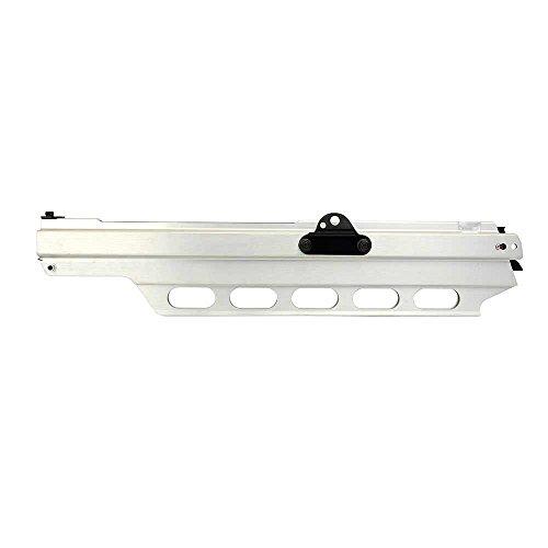 Superior Parts SP 885-827A Aluminum Magazine for Hitachi NR83A & NR83A2 Framing Nailers