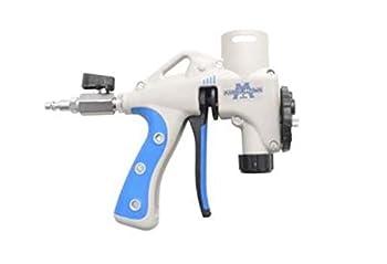 MARSHALLTOWN ENFORCER Replacement Gun