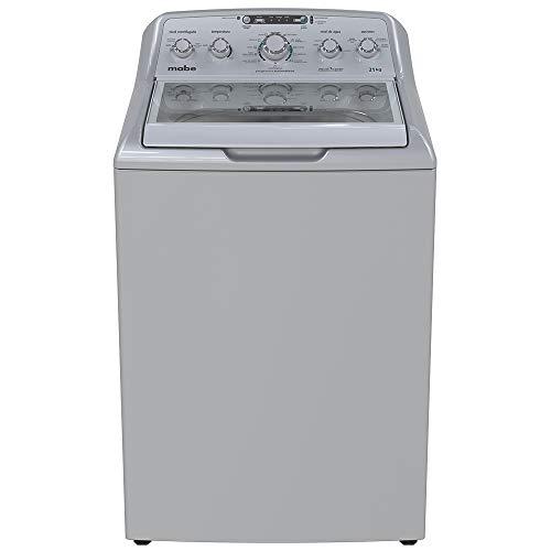 Catálogo de lavadora mabe 21 kg los más solicitados. 2