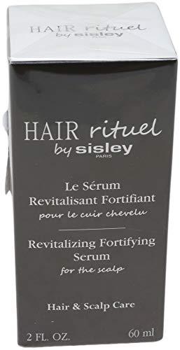 Sisley Haarausfall Produkte