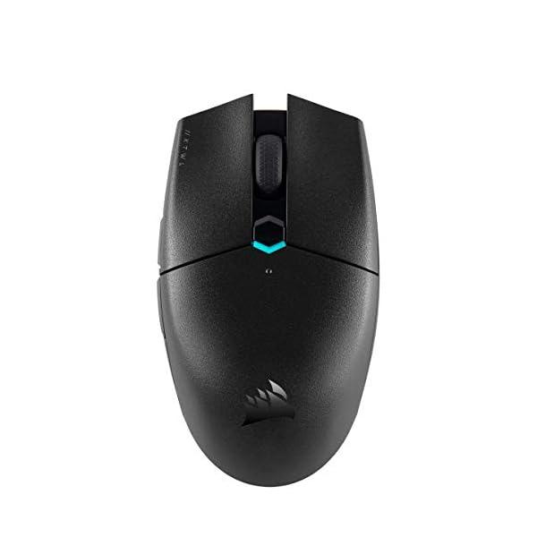 Corsair Katar Pro XT Ultra-Light Gaming Wireless Mouse