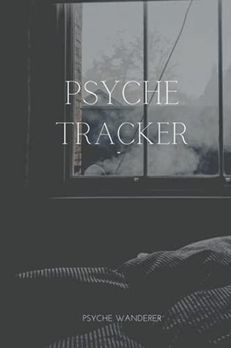 Pysche Tracker