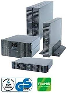 Socomec npe-b600/Invertitore PC 360/W