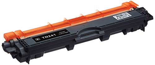 toner negro brother dcp 9020cdw on line