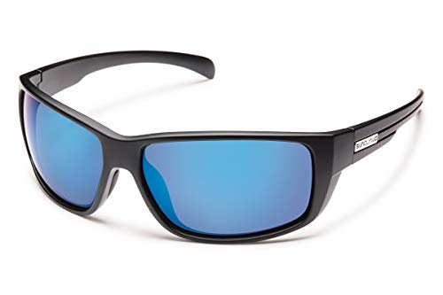 Best All Around Fishing Sunglasses under $50