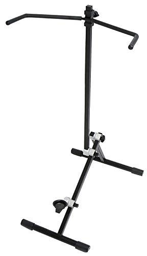 BSX Double Bass Stand (foldable)