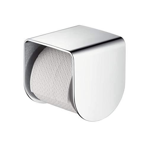 Hansgrohe 42436000 Papierhalter Urquiola, verchromt