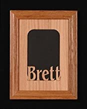 Best personalized name pictures Reviews