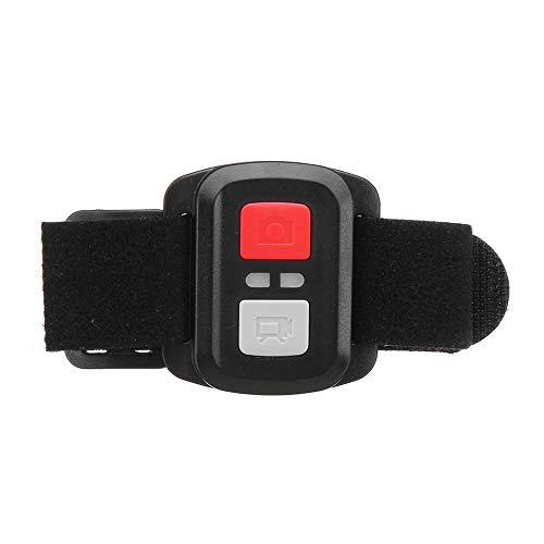 MASUNN 2.4 G Control Remoto Inalámbrico para Winksoar Sj8000 Deporte Cámara De Acción