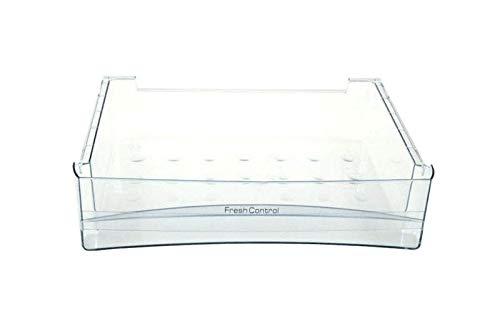 Schublade für Kühlschrank von Haier – 0060206473