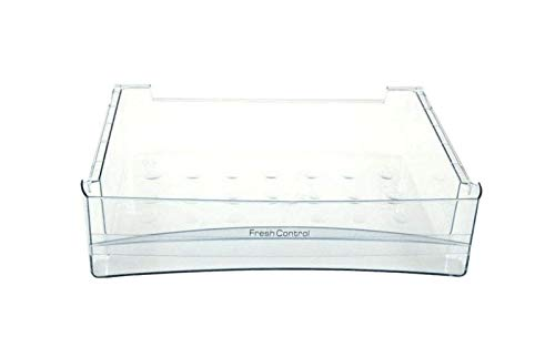 Bandeja de cajón FRESH con control para frigorífico Haya – 0060206473