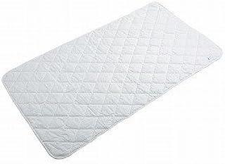 ネムール 介護用洗えるベッドパッド レギュラー 80700006