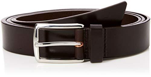Celio - Cinturón Micolor para Hombre